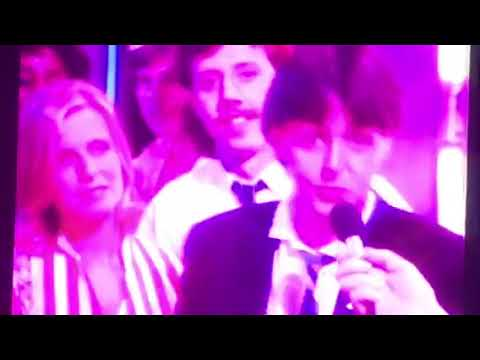 Paul McCartney get well soon heather mills 1982 totp