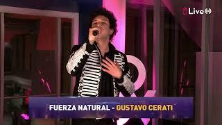 Yo Soy Live | Gustavo Cerati