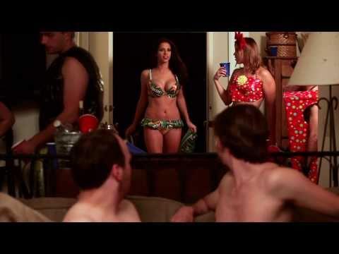 Jason Lockhart Doritos Commercial.mov