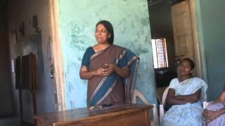 Swami Vivekananda Marathi language Kondgaon 134th lecture 10122012