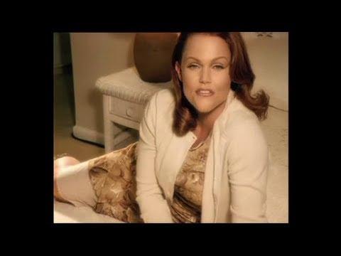 Клип Belinda Carlisle - California