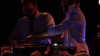 festvideoer trance party video love magic in oslo 20042013