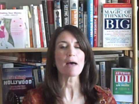 """Rick Frishman Talks Book Publicity, Publishing & Author 101 on The """"Your Book Is Your Hook!"""" Show"""