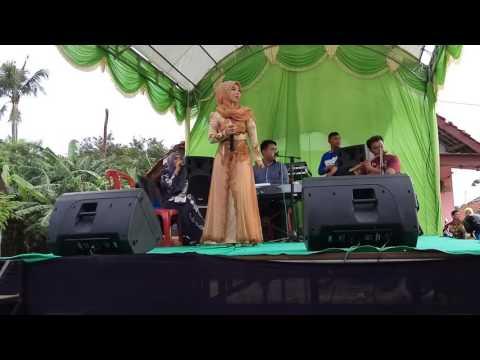 video Gambus Al-Imron Ujung Harapan Bekasi