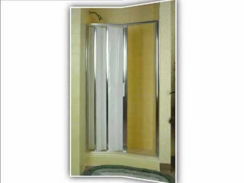 How To Choose The Best Rv Shower Doors Find Out How