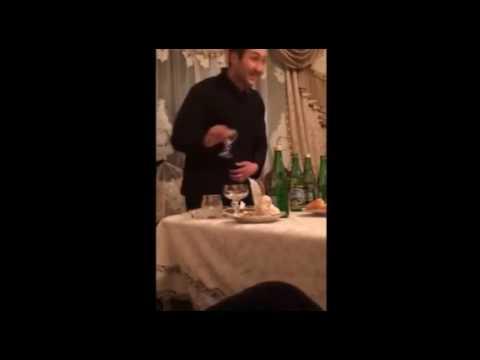 видео парни наказывают своих девушек жестко