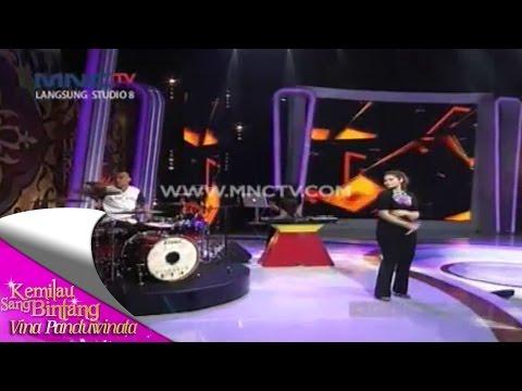 Nadira Adnan - DJ Goeslann - Ikmal Tobing