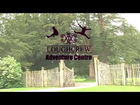 Image result for loughcrew activity centre