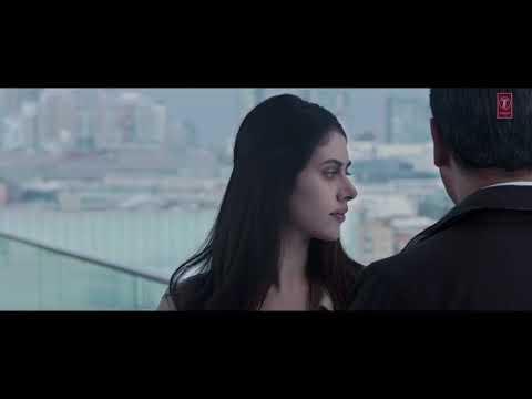 chogada-tara-song-full-video