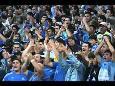 Brannik - футболно насилие