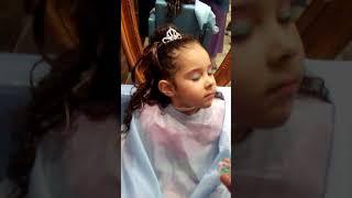 En la peluqueria real(4)