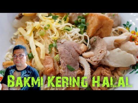 bakmi-kering-haji-aman-kuliner-bakmi-halal-di-singkawang-||-makan-enak-kuliner-singkawang