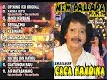 Caca Handika - New Pallapa - Angka Satu [ Official ]