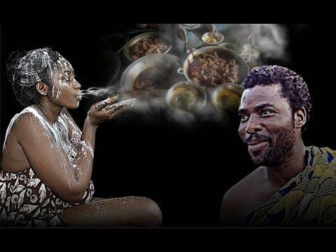 Silifa Alamala Latest Yoruba Movie 2018 Drama Starring Ibrahim Chatta | Adekemi Taofeek thumbnail
