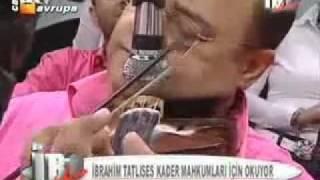 SENDUR KEMAN TAKSİM.mp4