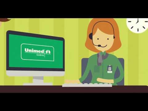 Unimed   SGU 01   Consulta Eletiva   ~1