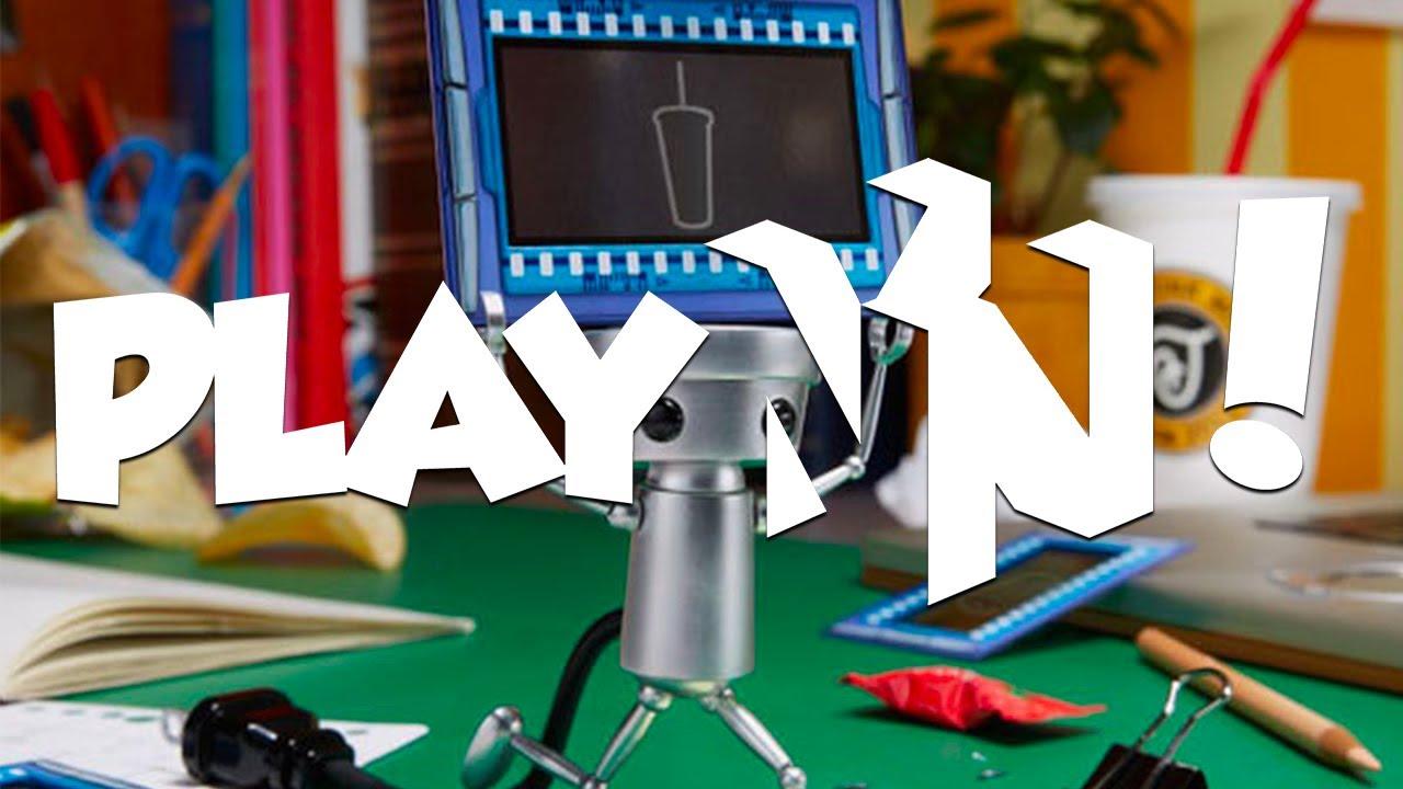 Playn