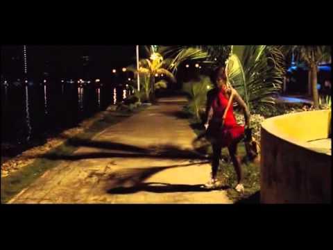 Cartagena 2009. Teljes film