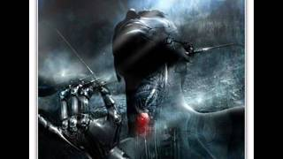 Grant Nalder, Adam Asenjo - Asylum (Original Mix)