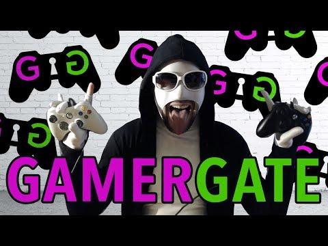 #GamerGate o la primera derrota de las ideologías identitarias