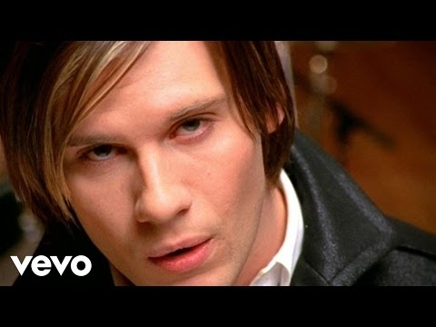 Emerson Drive - Only God (Could Stop Me Loving You)