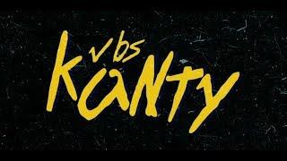 VBS - Kanty (co. prod. VBS)