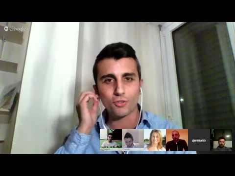 No Limits Generation : Lancio Dell'Elite Group
