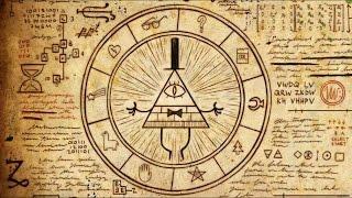 Каббала Религия Магия Ангелы и демоны Теория происхождения Африка Экватор учения Секреты и тайны