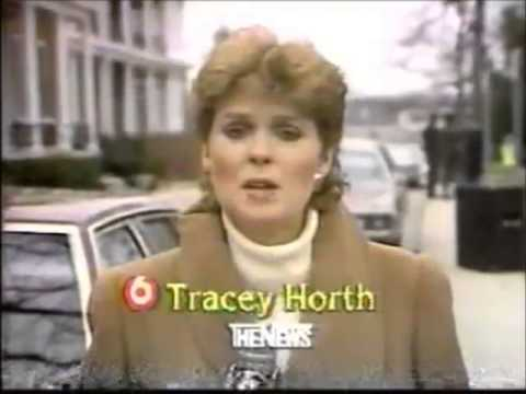 WRTV The News Tonight (12/14/1983)