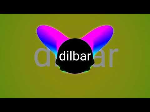 Download New Dj Dilbar Dilbar Satyameva Jayate Hard Bass Mix