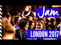 JAM 2017 – Aftermovie