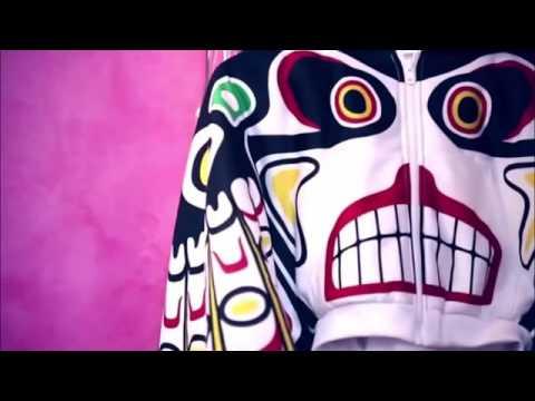 Alıp Götürüyor Patlamalık Şekerlik 2016  Remix