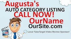 Review quotes for auto insurance in Augusta Ga+Evans Ga+Martinez Ga+Grovetown Ga