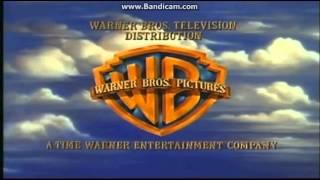 Warner Bros. Voiceover 2 hours