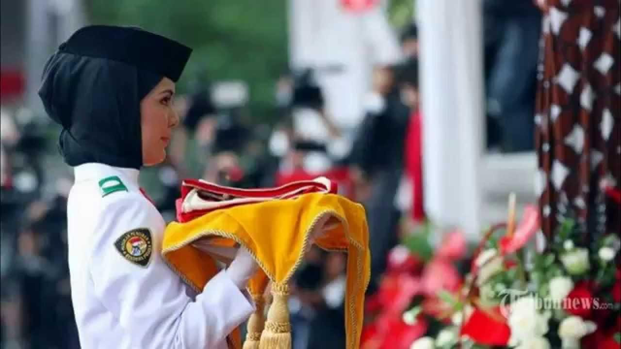 Koleksi Foto Wiwid Gunawan: Koleksi Foto Dan Biodata Maria Felicia Gunawan Pasikbraka