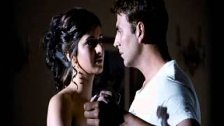 Download CHAND MERA DIL CHANDANI HO TUM   YouTube 360p MP3 song and Music Video