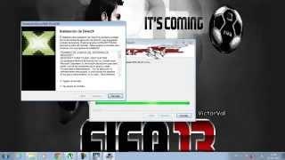 Descargar e  Instalar Fifa 13 V.2 Repack VictorVal ( Sin Error )