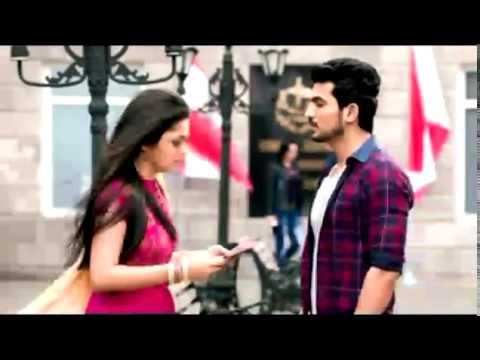 Aane Wala Har Mausam Jana Hai   OST Pardes ANTV