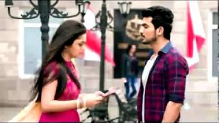 Aane Wala Har Mausam Jana Hai | OST Pardes ANTV