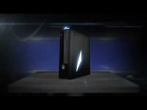 how to replace laptop hard drive without reinstalling windows