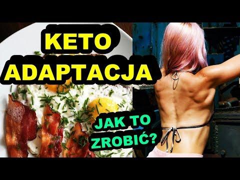 jak-zaczĄĆ-dietĘ-ketogenicznĄ---keto-adaptacja,-adaptacja-do-ketozy