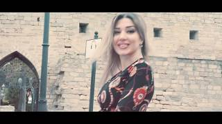 Армянская Взрывная Песня 2020 Супер Клип