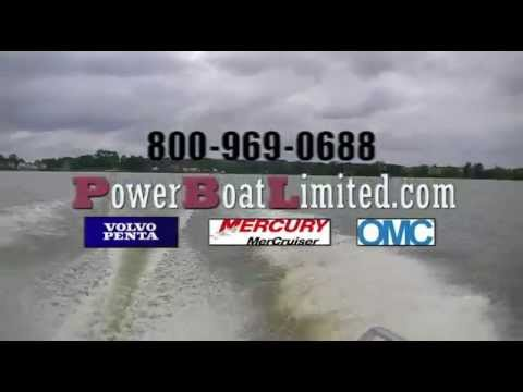 rebuilt outdrives Boston 800-969-0688