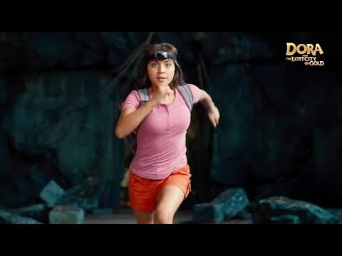 reviewing-movies-dora-and-the-lost-city-of-gold-(2019)- -kaum-beax