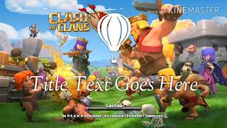 How to make successful clan in Clash of clans (2018)