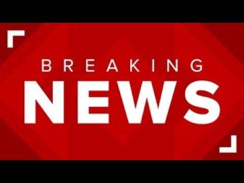 Five officers shot in southeast Houston