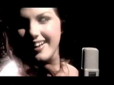 Jane Monheit - Cheek To Cheek