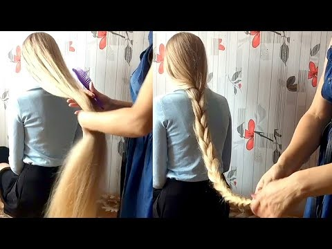 HOW TO CLIP IN AND BLEND EXTENSIONS ON SHORT HAIR | Gabriela Bandy X Bellami Hair from YouTube · Duration:  6 minutes 29 seconds