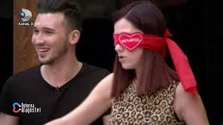 Puterea dragostei (02.01.)-A reusit Raluca sa il gaseasca pe Adrian ghidandu-se doar dupa ...