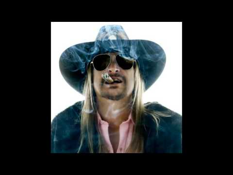 Kid Rock - Only God Knows Why (JDB3 Studio's Remaster)